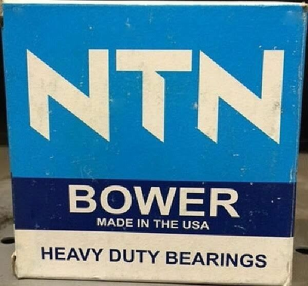 NTN 21313DI SPHERICAL ROLLER BEARING