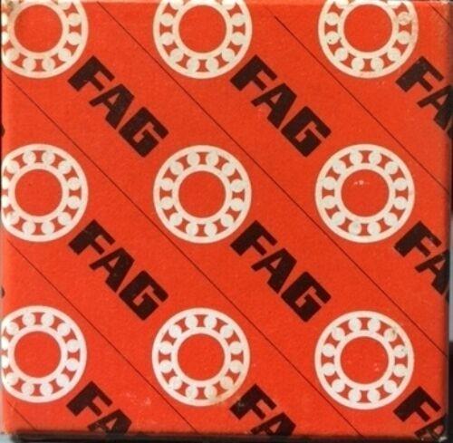 FAG 22315HLASC3 SPHERICAL ROLLER BEARING