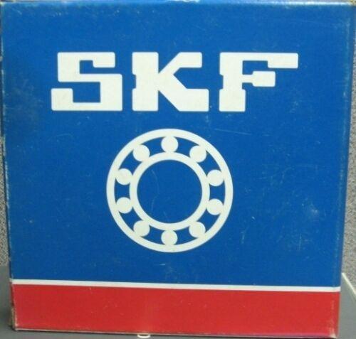 SKF 6206N KOMATSU ST246