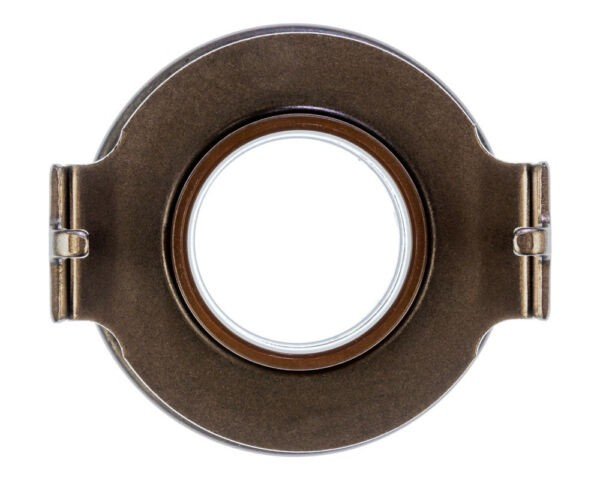 Clutch Release Bearing-DX, GAS, Eng Code: D17A1, FI, Natural Exedy BRG820