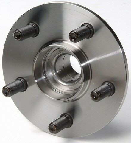 512013 Approved Performance - Rear Premium Performance Wheel Hub Bearing