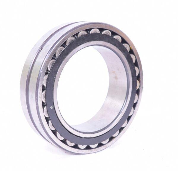 FAG Spherical Roller Bearing 23026 ES