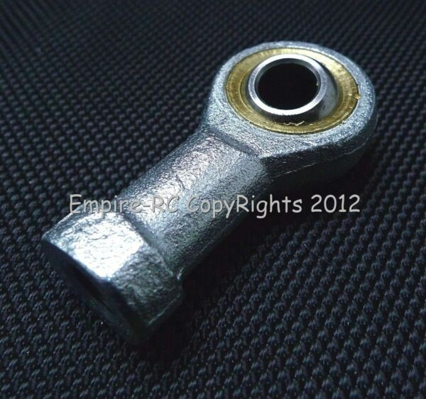 (1 PCS) (PHSA30) (SI30T/K) (30mm) Female Metric Threaded Rod End Joint Bearing