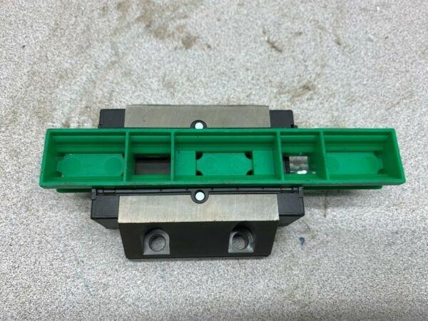 NEW NO BOX INA BEARING KWVE25EG3V1