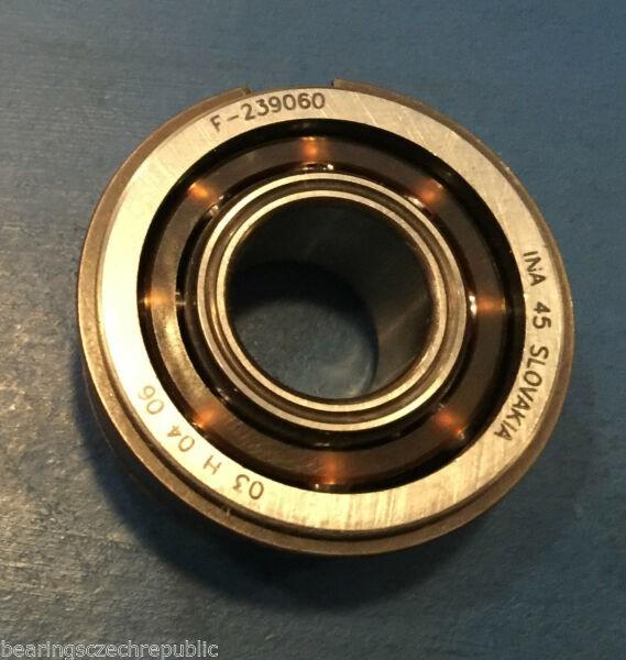 Bearing F-239060 INA