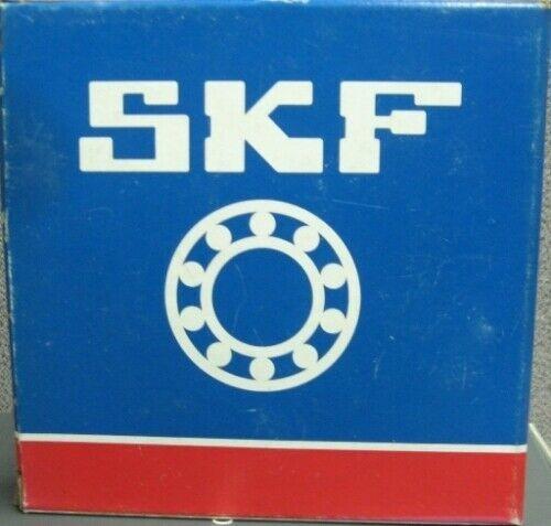 SKF 7017CTC BALL BEARING