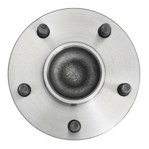 512250 Approved Performance - Rear Premium Performance Wheel Hub Bearing