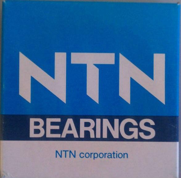 NTN 74525 TAPERED ROLLER BEARING