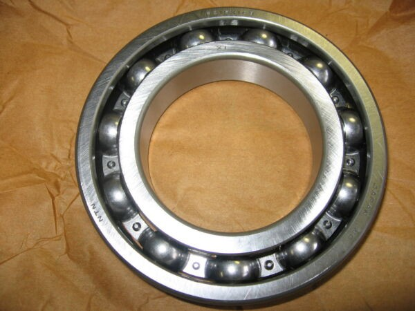 NTN 6215X1C3 Open Ball Bearing 6215 X1 C3 6215X1 C3