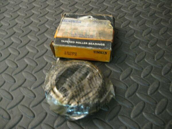 TIMKEN 18200 Roller Bearing Cone