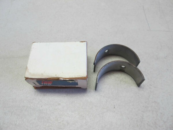 TRW CB981P0.25MM Connecting Rod Bearing for DATSUN 1595cc 1982cc