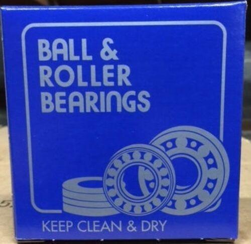 THK SR30W1SS+1240L BALL BEARING