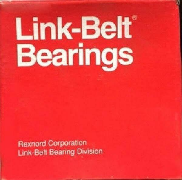LINKBELT BS224166 ROLLER BEARING