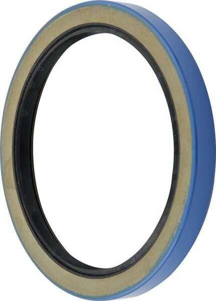 Allstar Performance 72114 Hub Bearing Seal Rear Steel/Rubber - Sold Singly
