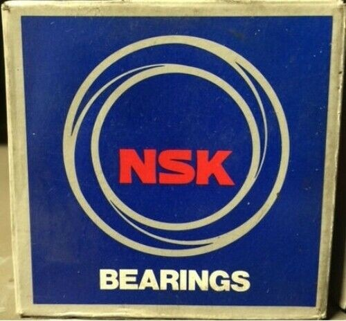 NSK 6224CE BALL BEARING