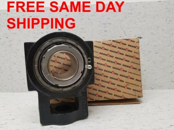 REXNORD ZT79200 2 IN BORE     SELF ALIGNING BEARING 742990-L5
