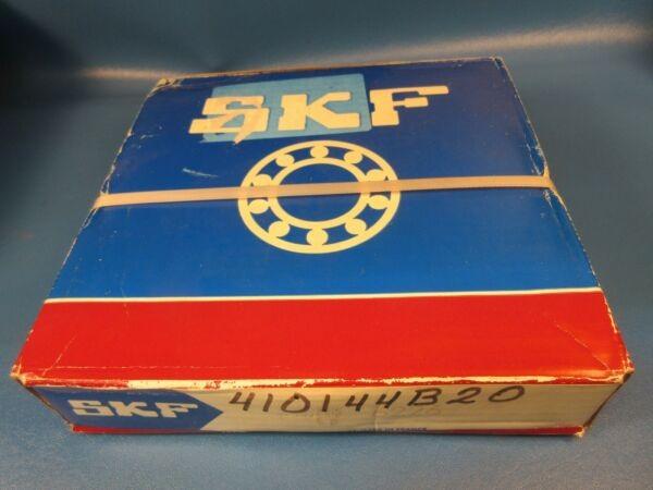 SKF 6226 Single Row Radial Bearing, France (Timken, NTN, NSK, RBC, FAG)