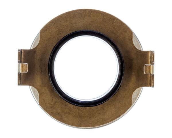 Clutch Release Bearing-EX, GAS, Eng Code: K24A4, FI, Natural Exedy BRG500