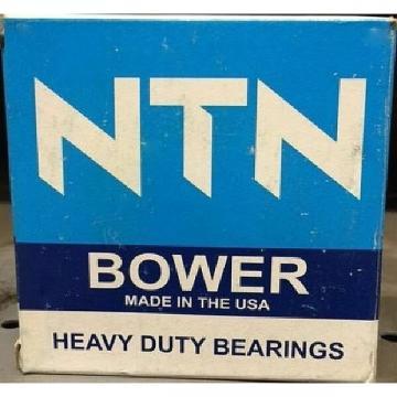 NTN  NJ2318C3  CYLINDRICAL ROLLER BEARING