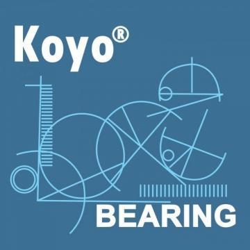 EE9SZZC3 KOYO BEARING