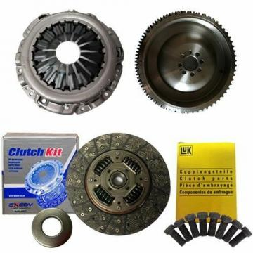 EXEDY CLUTCH PLATE AND BEARING,COVER, FLYWHEEL FOR NAVARA PICKUP 2.5 DCI 4WD