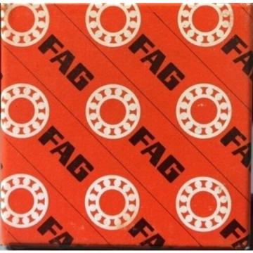 FAG 22218EASKMC3 SPHERICAL ROLLER BEARING