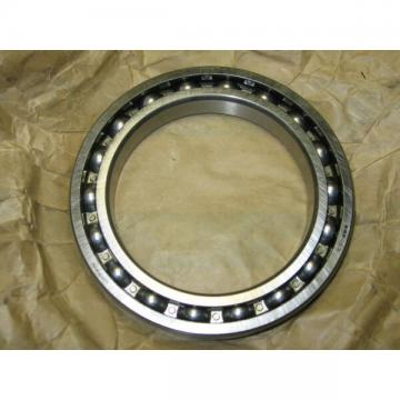 NSK 6920C3 Deep Groove Ball Bearing 100mm x 140mm x 20mm 6920 C3