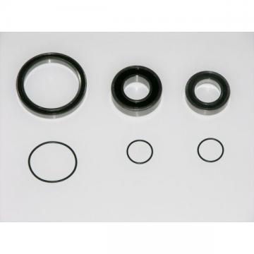 Performance Line / CX Crankshaft bearing kit