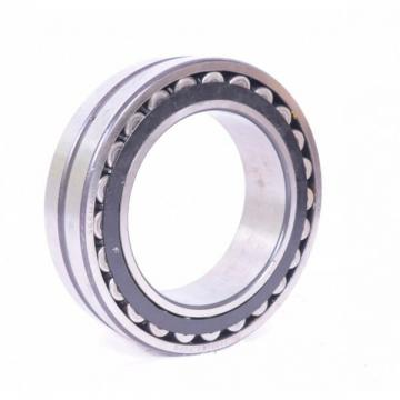 FAG Spherical Roller Bearing 23026 ES