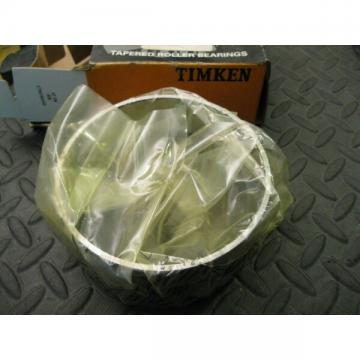 TIMKEN 472D Bearing Cup