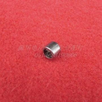 2 PCS 7 x 11mm needle bearing for Hitachi 100 G10SF3 Angle grinder