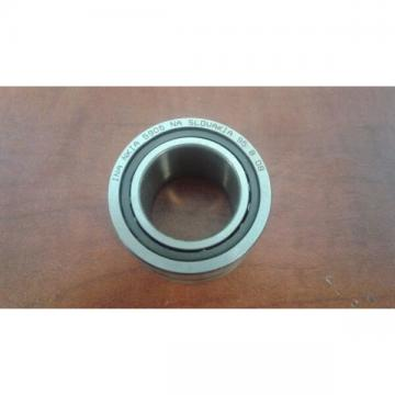 NKIA5905 NA New INA Needle Bearing