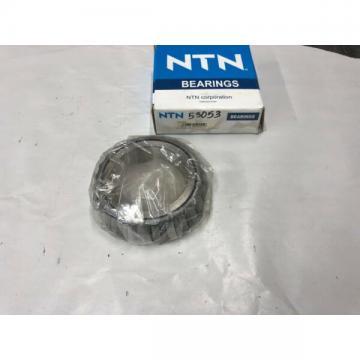 NEW NTN 29586 Bearing 4T-29586 Roller Bearing