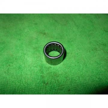 M70508 John Deere Bearing, pair, (Input Shaft) TEC780122