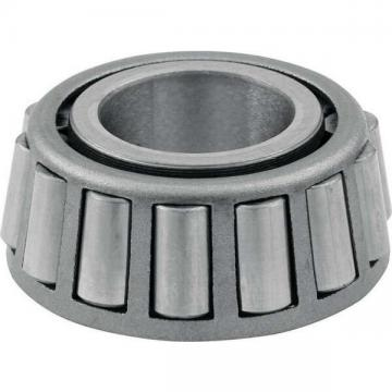 Allstar Performance Outer Wheel Bearing GM Metric Hub 1979-81 P/N 72277
