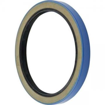 Allstar Performance 72114 Hub Bearing Seal Rear Steel/Rubber - Sold Singly
