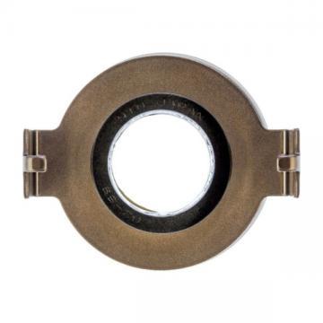 Clutch Release Bearing-GT, GAS, Eng Code: EJ255, FI, Turbo Exedy BRG0147