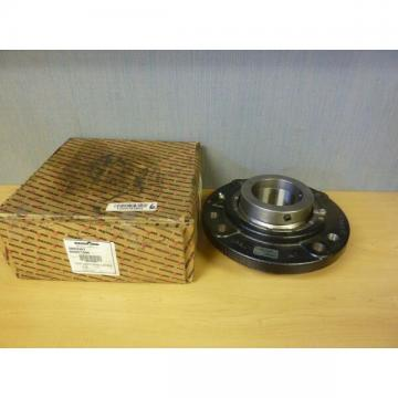 """Rexnord ZBR3307 Self Aligning Roller Bearing 3 7/16"""" (10864)"""