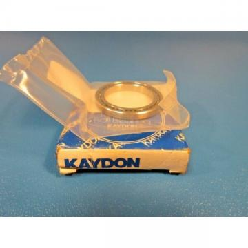 Kaydon Reali-Slim Ball Bearing 1J9Y5, 15946001