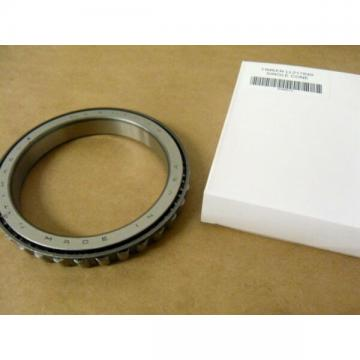 TIMKEN LL217849 TAPERED ROLLER BEARING SINGLE CONE