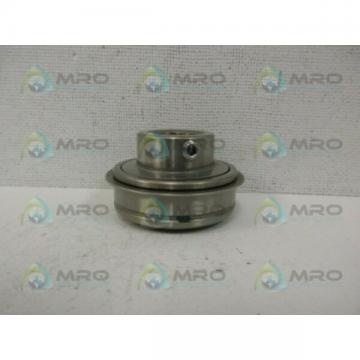 ASAHI MSER204-12 INSERT BALL BEARING *NEW NO BOX*