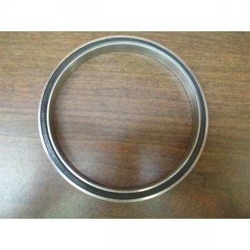 NEW KAYDON REALI-SEAL BEARING 50667 2923-50 292350