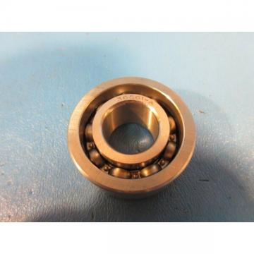 36561-A, Roller Bearing, Stainless Steel, Deep Groove Ball Bearing (Asahi)