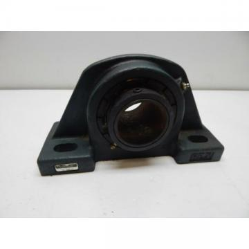 "Rexnord ZP 5215F 2-15/16"" Pillow Block Bearing"