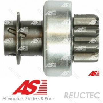 One Way Starter Clutch Freewheel Gear SD5013 for Mitsubishi Komatsu M191T22871