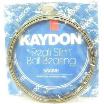 NIB KAYDON KC060XPO 0E0 THIN SELECTION BALL BEARING
