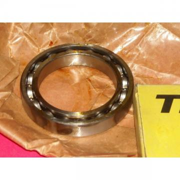 1910S, MRC, TRW Bearing, New Old Stock