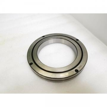 THK CROSS ROLLER BEARING RB10020UU C0 100X150