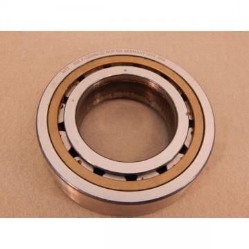 INA F-222094.02 CYLINDRICAL ROLLER BEARING 70*125*36mm F-222094.02.NUP 0072 J044