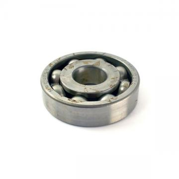 MRC TRW Single Row Ball Bearing Model 406S